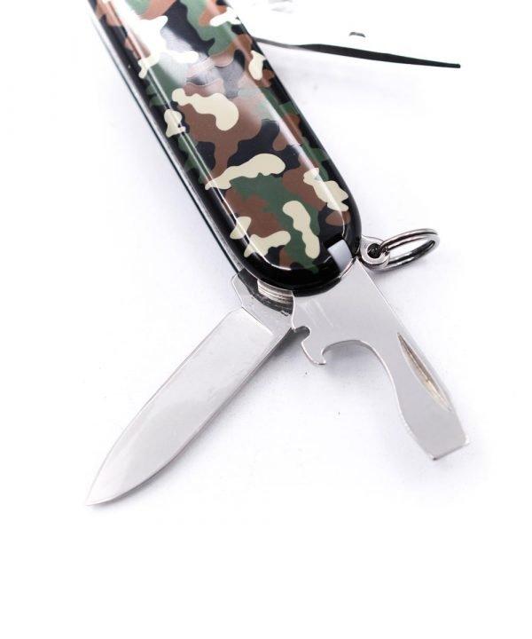 Victorinox Spartan Camouflage-coltellipersonalizzati.com