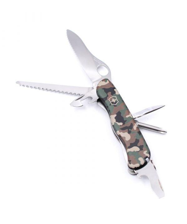Victorinox Trailmaster Camouflage-coltellipersonalizzati.com
