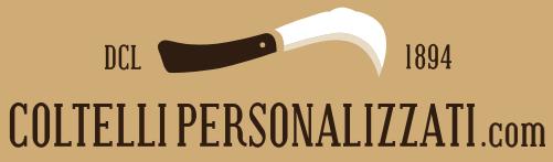 Coltelli Personalizzati