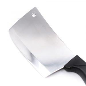Mini Accetta 11cm POM-coltellipersonalizzati.com