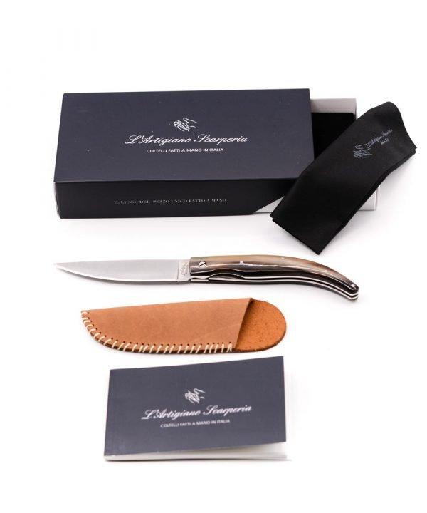 A.S. Il Personale 23cm-coltellipersonalizzati.com