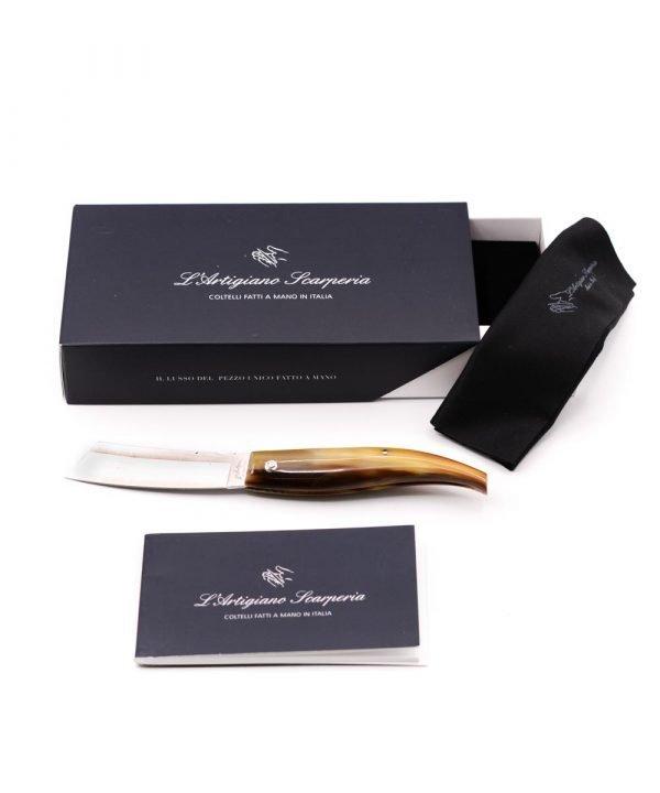 A.S. Rasolino 20cm-coltellipersonalizzati.com
