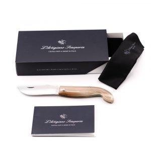 A.S. Senese 20,5cm-coltellipersonalizzati.com