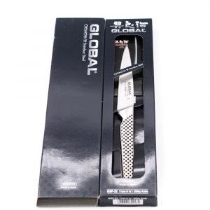 Global GSF-22 Spelucchino 11cm-coltellipersonalizzati.com