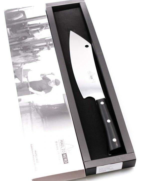 Maglio Nero Iside Barbeque 20cm-coltellipersonalizzati.com
