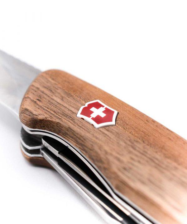 Victorinox RangerWood 55-coltellipersonalizzati.com